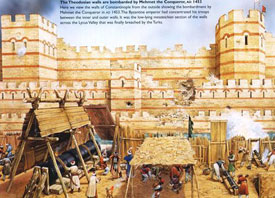 asedio_murallas