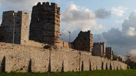 murallas_teodosio