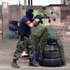 airsoft_proseg_indoor_ho