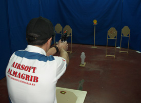 ipsc_action_air