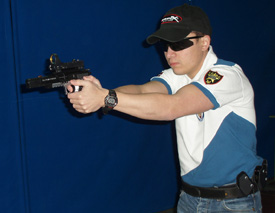ipsc_action_air_
