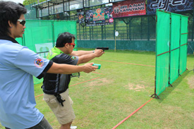 ipsc_air_outdoor