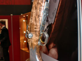 iwa_2011_mauser_safari