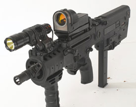 meprolight_x95