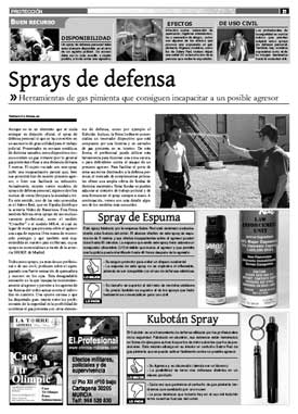 sprays_defensa