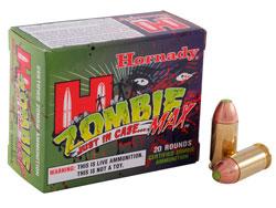 hornady_zombie_max