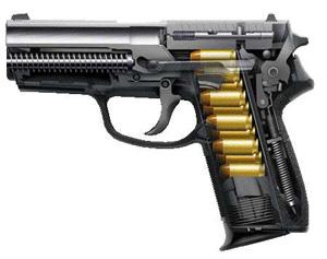 pistola_sig_pro