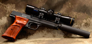 sw_m41_silenciador_tactical22.net