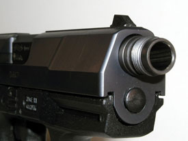 walther_p99_03