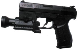 walther_p99_12