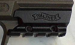 walther_p99_16
