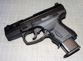 walther_p99_as_compact_l
