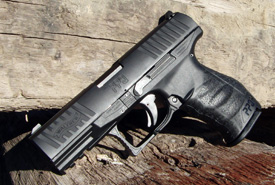 walther_ppq