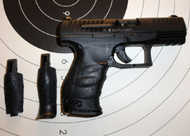 walther_ppq_lomos