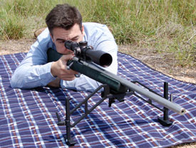 remington700police_inox_03