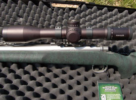 remington700police_inox_05