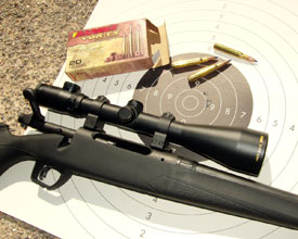 rifle_remington_783