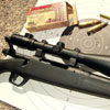 rifle_remington_783_ho