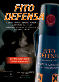 spray_fito_defensa