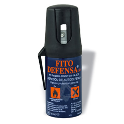 spray_fitodefensa50
