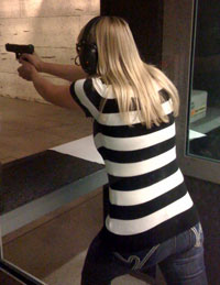 01_woman-at-shooting-range2