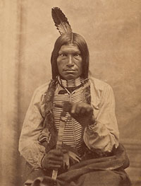 Low_Dog_Oglala_Sioux