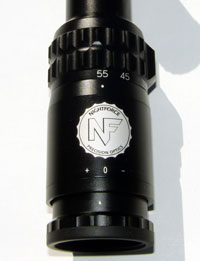 nightforce_competition_ocular