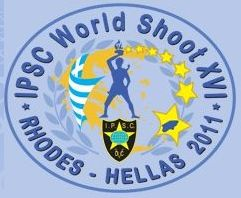 logo_ipsc_world_shoot