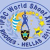 logo_ipsc_world_shoot_ho