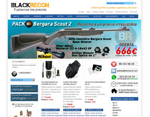 armeria_blackrecon