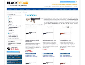 armeria_blackrecon_com