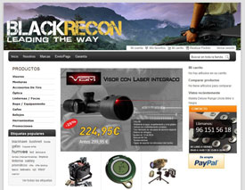 blackrecon_home