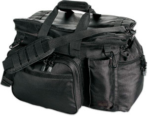 uncle_mikes_side_armor_patrol_bag