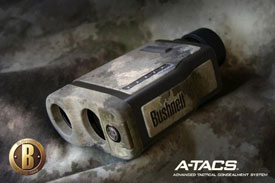 bushnell_a_tacs_1