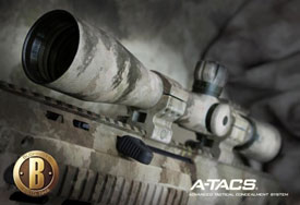 bushnell_a_tacs_2