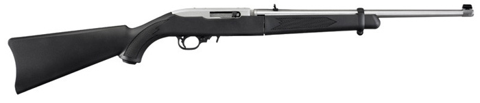 ruger_10_22_takedown