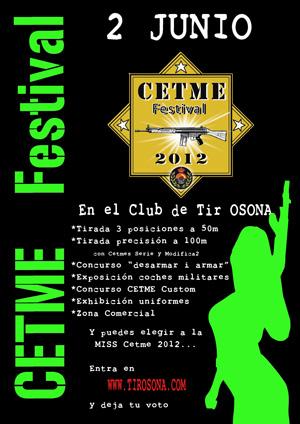 cetme_2012_cartel
