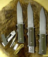 cuchillo_colt1911_01