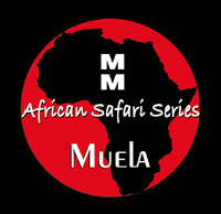 muela_AFRICAN_SAFARI_SERIES