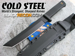 cold_steel_blackrecon
