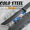 cold_steel_blackrecon_ho