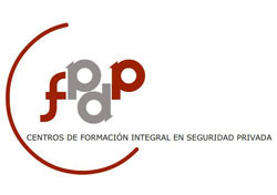 fpdp_logo