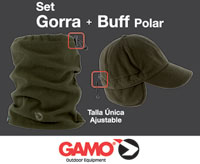 gamo_pack_polar