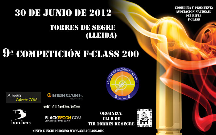 cartel_anrfclass_junio