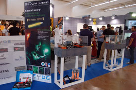 exposecurity_2011_teyde