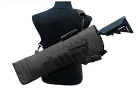 funda_tactica_rifle_ncstar