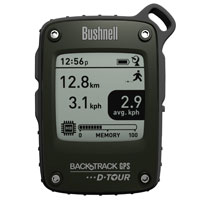 bushnell_backtrack_d-tour_v