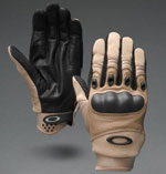 guantes_oakley_factory
