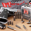 hornady_steel_match_home
