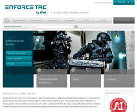 iwa_enforce_tac_2013
